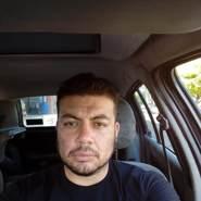 juans1905's profile photo