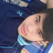 user_tgfnx0265's profile photo