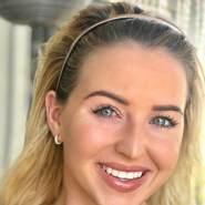 karolina_carolina's profile photo