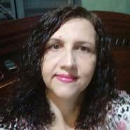 carlar252's profile photo