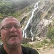 user_peterbyrne's profile photo