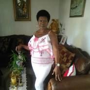marianaf143's profile photo