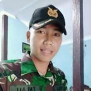 zulk569's profile photo