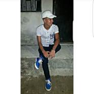jonathanl538's profile photo