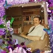 abuzert15's profile photo