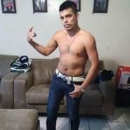 josem72521's profile photo