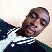 ezeg958's profile photo