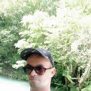 vlajs1984's profile photo