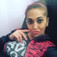 sandra3492's profile photo
