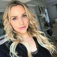 bettyjennifer84's profile photo