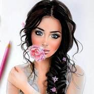 arwa_f's profile photo