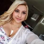 emelya15's profile photo