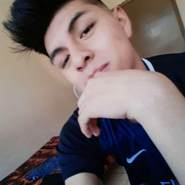 davyg627's profile photo