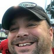 jamesw780's profile photo