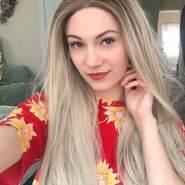 mhizbella54's profile photo