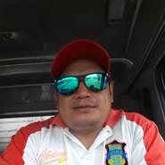 lobof639's profile photo