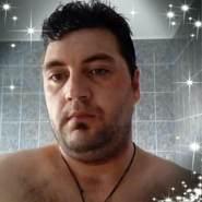 florianc70's profile photo