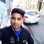 juana3761's profile photo