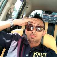 robbys135's profile photo