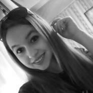 irinakuzmenk's profile photo