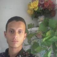 ab548524's profile photo