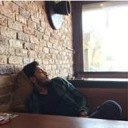 bekir5015's profile photo