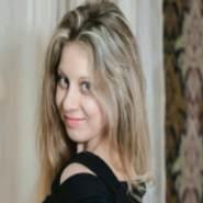 lll1mia11's profile photo