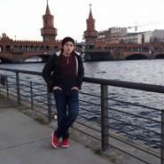 yasera328's profile photo