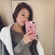 maryricha113's profile photo