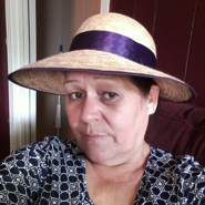baudelias's profile photo