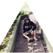 fahria169's profile photo