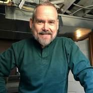 frank8747's profile photo