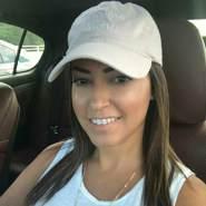 hannahmelissa804's profile photo