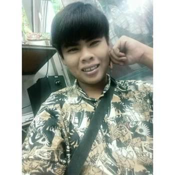 user_dix48630_Buri Ram_Single_Male