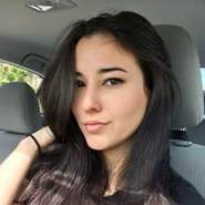 sarahpalmieri's profile photo