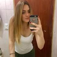 jessicarob173's profile photo