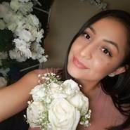 tiharamatin's profile photo