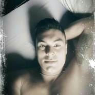 jas1605's profile photo