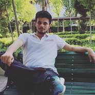 ersinilgazdag's profile photo