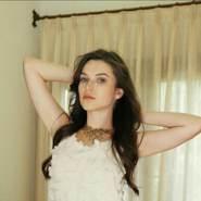 juliet474's profile photo
