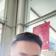 user_othbe02673's profile photo