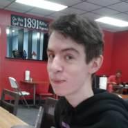cyanidexray's profile photo