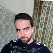 federerh's profile photo