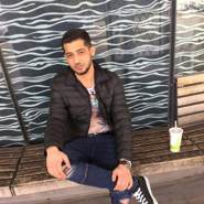 hristor's profile photo