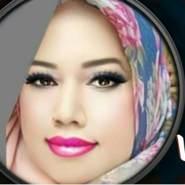 Imuet06's profile photo