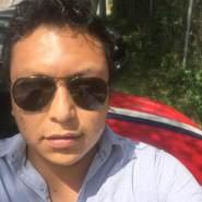 pabloa1269's profile photo