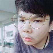 peerapat_92's profile photo