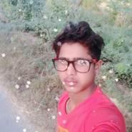 sumitk555's profile photo