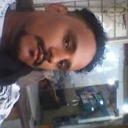 user_fqlr36782's profile photo