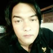 user_omhq41's profile photo